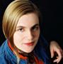 Susannah Gardner's photo